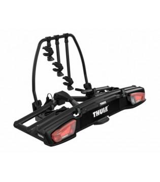 Thule - VeloSpace XT - Black