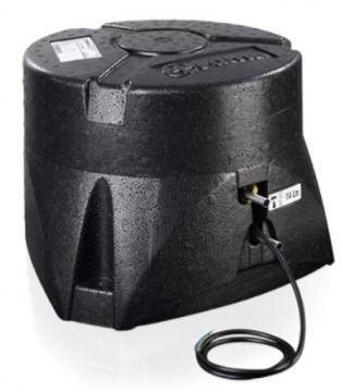 Truma - Boiler électrique 14L