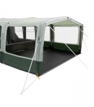 DOMETIC - Canopy Rarotonga FTT
