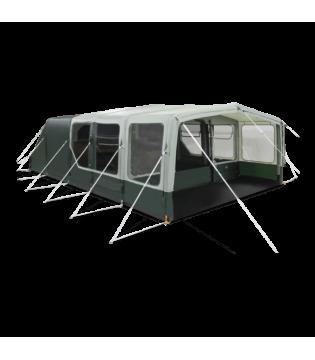 DOMETIC - Rarotonga FTT 601
